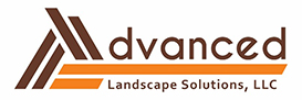 Advanced Landscape Solutions, LLC