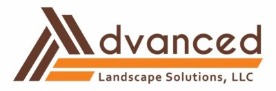 Advanced Landscape Solutions, LLC